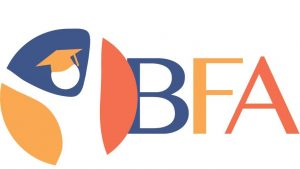 beyond financial aid logo
